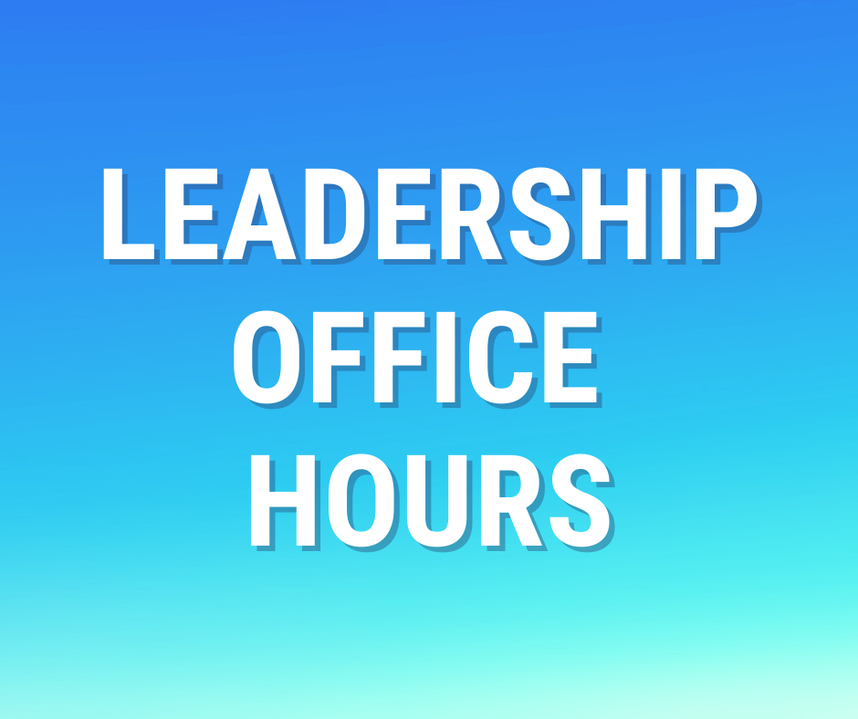Leadership Office Hours: Q&A with an HPNA Fellow